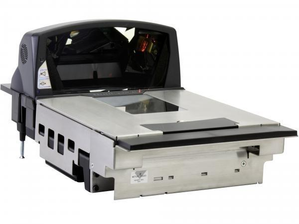 Стационарный сканер штрих кода Honeywell MS2421-105XD
