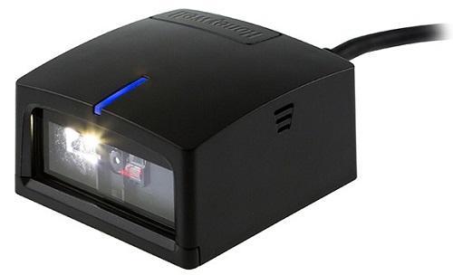 Стационарный сканер штрих кода Honeywell Youjie HF500