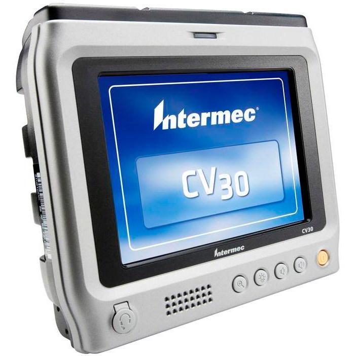 Терминал сбора данных (ТСД) Intermec CV30