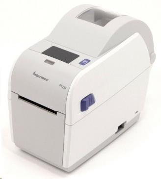 Термопринтер этикеток Intermec PC23d