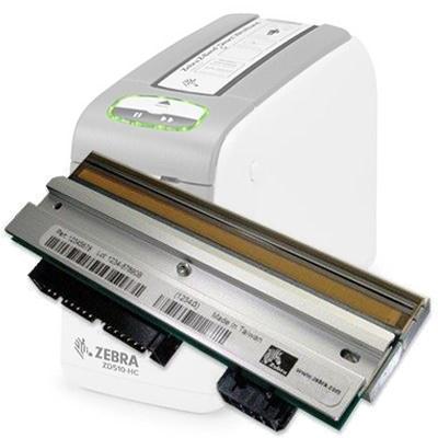 для принтера Zebra ZD510-HC