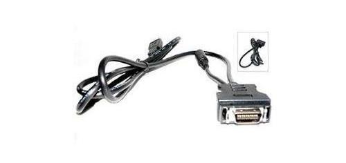 Коммуникационный кабель интерфейса, USB-клиент для Tecton
