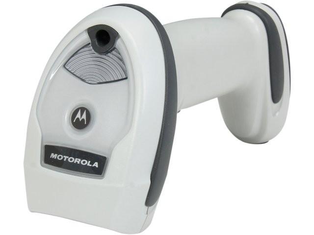 Ручной сканер штрих кода Symbol LI4278-TRWU0100ZER