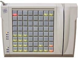 LPOS-065-RS485-Mхх