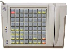 LPOS-065-RS485-M12