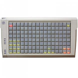 LPOS-129-RS485-Mхх
