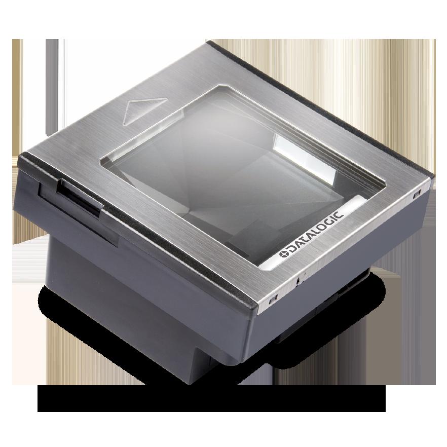 Стационарный сканер штрих кода Datalogic M3301-010210-07604