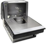 Datalogic Magellan 8100