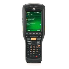 Zebra (Motorola, Symbol) MC 9590-K