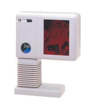 Metrologic MS 7220 ArgusScan