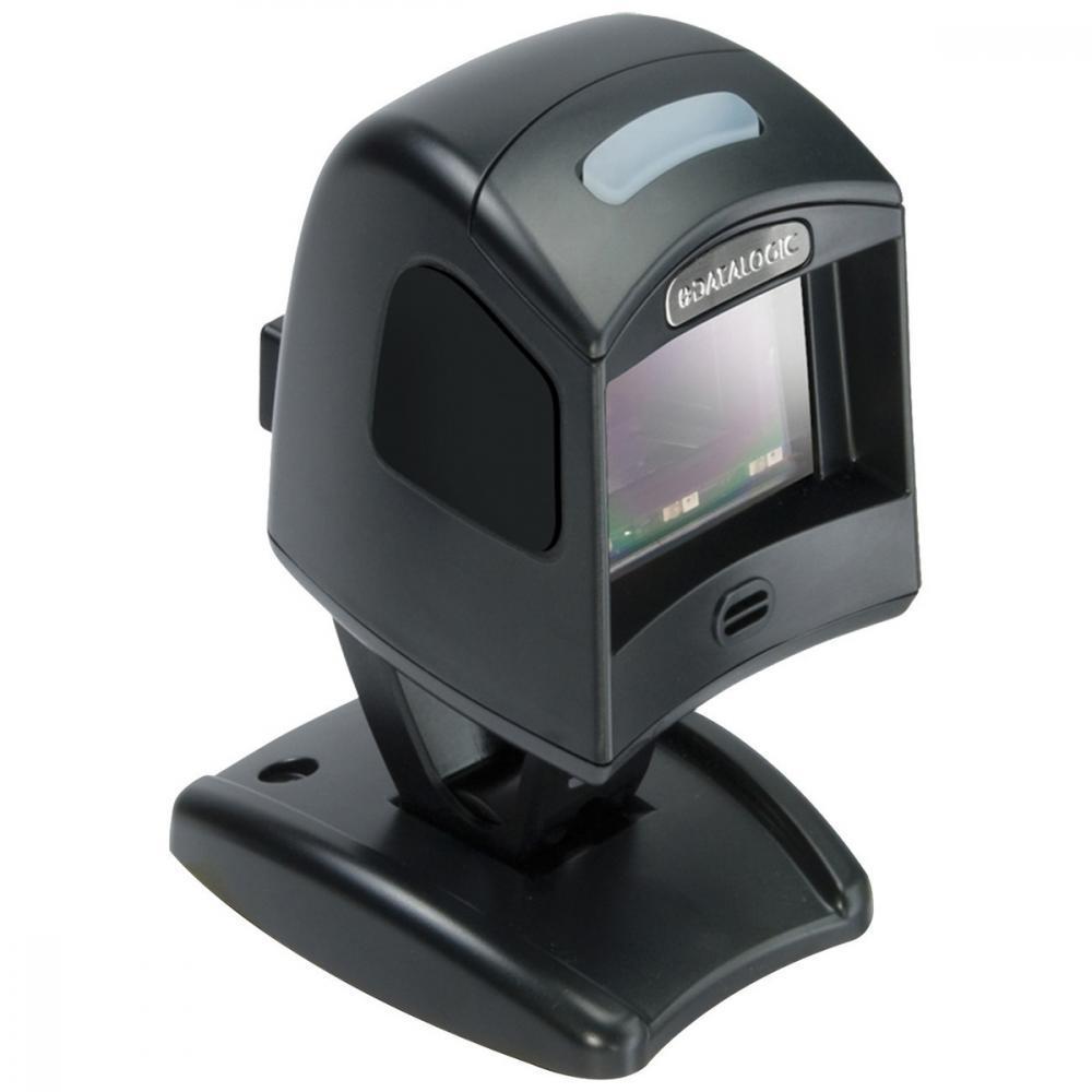 Datalogic MG112041-001-412