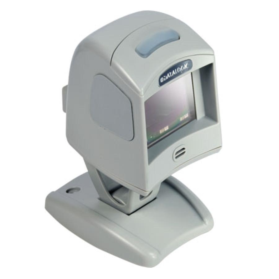 Datalogic MG113010-000B