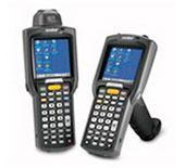 Zebra (Motorola, Symbol) MC 3000