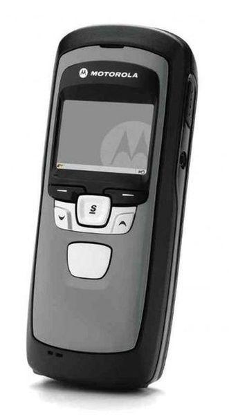 Ручной сканер штрих кода Motorola CA50