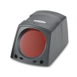 Symbol MS-3207