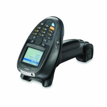 Motorola (Symbol) MT2090