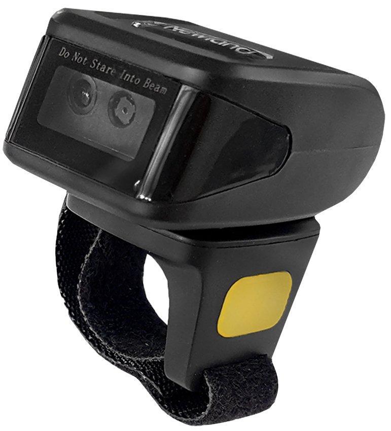 Ручной сканер штрих кода Newland BS10R