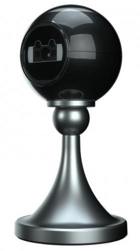 Newland FR50 Pearl