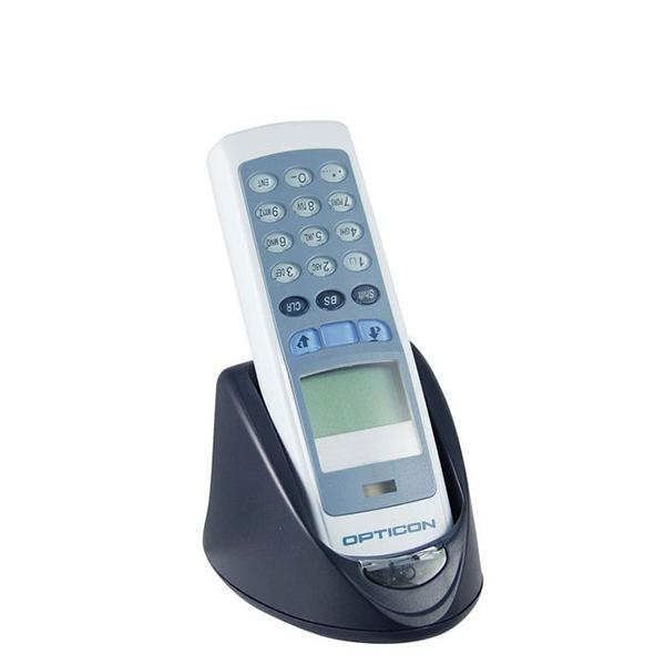 Терминал сбора данных (ТСД) Opticon OPL-9728-512KB