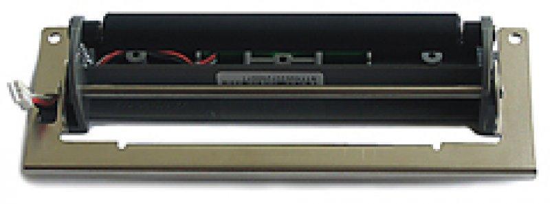 Отделитель этикеток для G500/G530, 1XXX+, EZPi