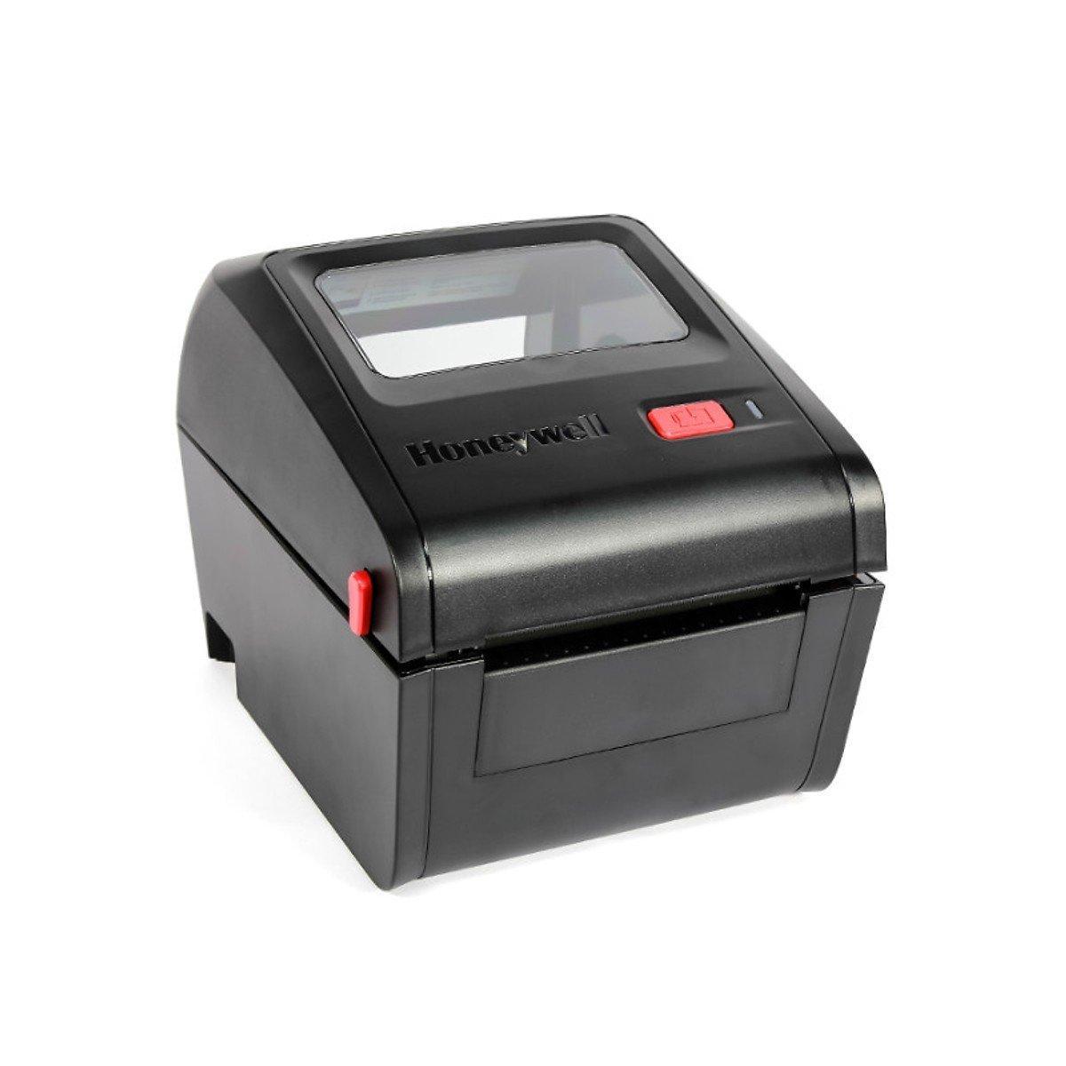 DT Принтер Honeywell PC42D, 8ips, 203dpi, USB