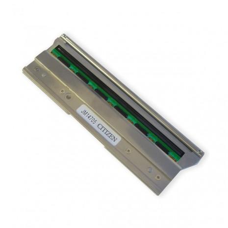 200 dpi для принтера Citizen CLP 621, CL-S521, 521II, 621, 621II