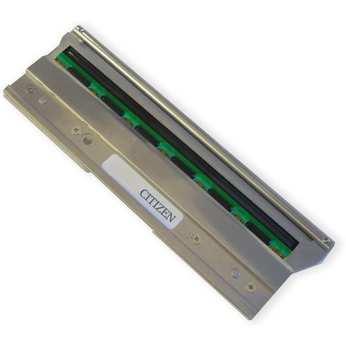 Печатающая головка 200 dpi для принтера Citizen CL-E300, CL-E321
