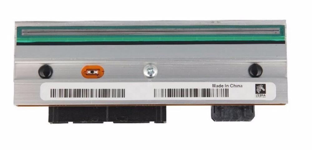 203 dpi для принтера Zebra105SL