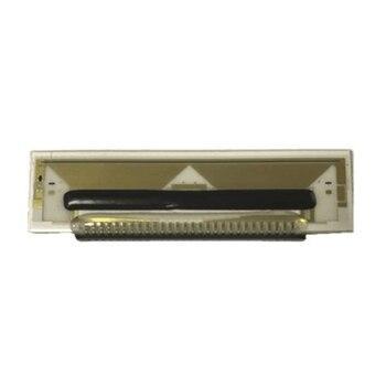 Печатающая головка для Zebra EM220