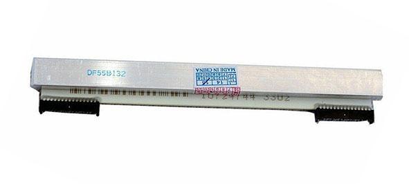 Печатающая головка для Zebra R2844-Z