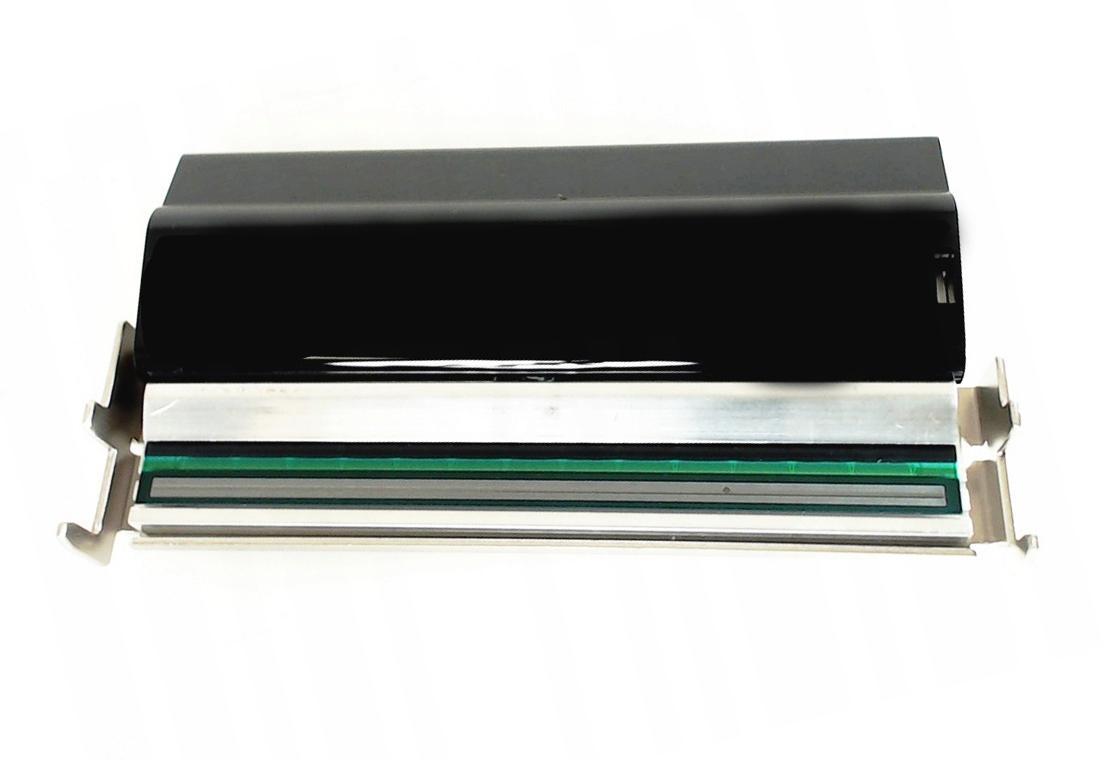 203 dpi для принтера Zebra ZM400
