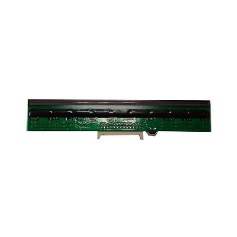 Печатающая головка к EZ-1300, 1300+ 300 DPI