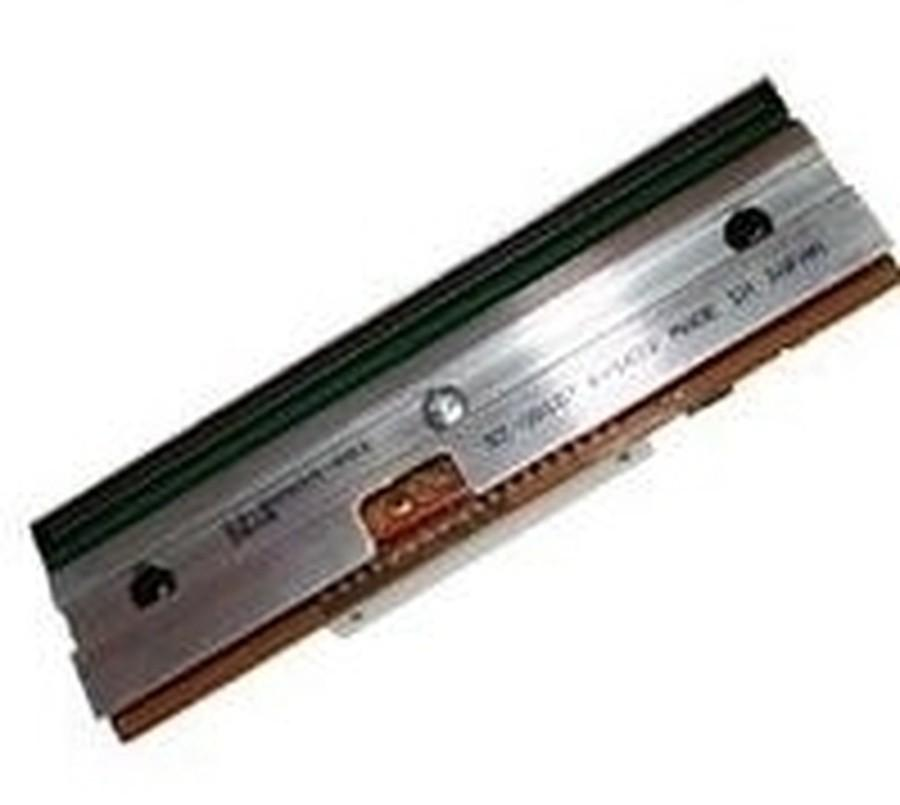 Печатающая головка к BZB-2, EZ-2, EZ-2P, 203 DPI