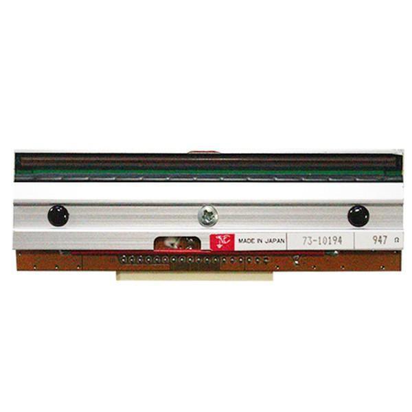Печатающая головка для принтера RT200, RT200i