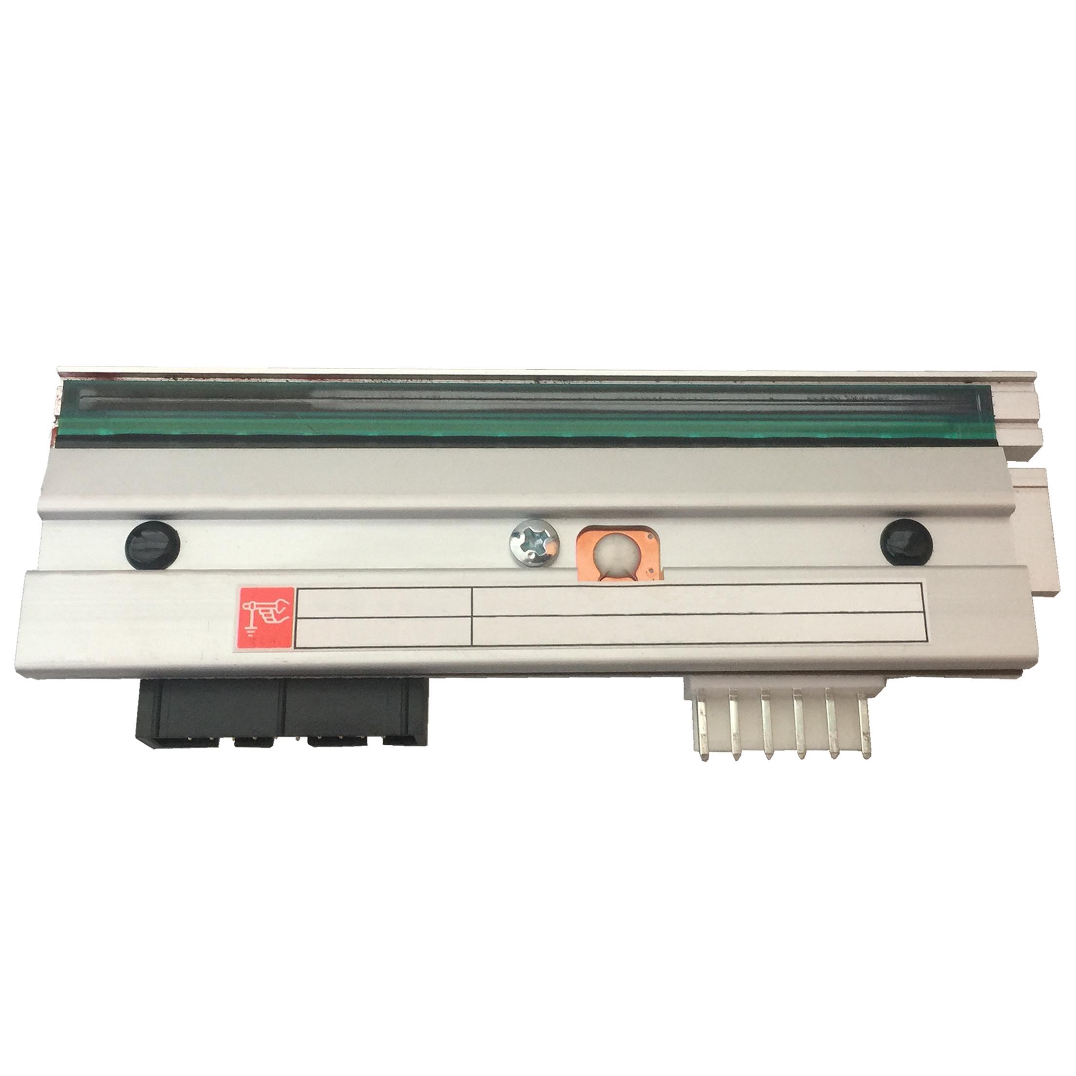 Печатающая головка для Zebra 110PAX4
