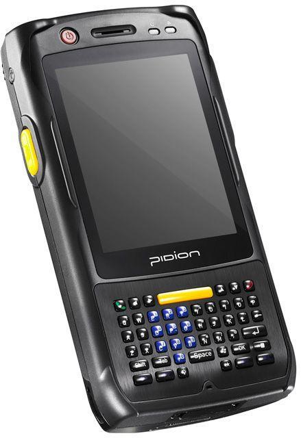 Терминал сбора данных (ТСД) Pidion BIP 6000