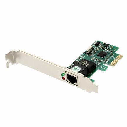 Плата интерфейсная LAN card для  CT-E651, CT-S751, CT-S251 (IF2-ET01)