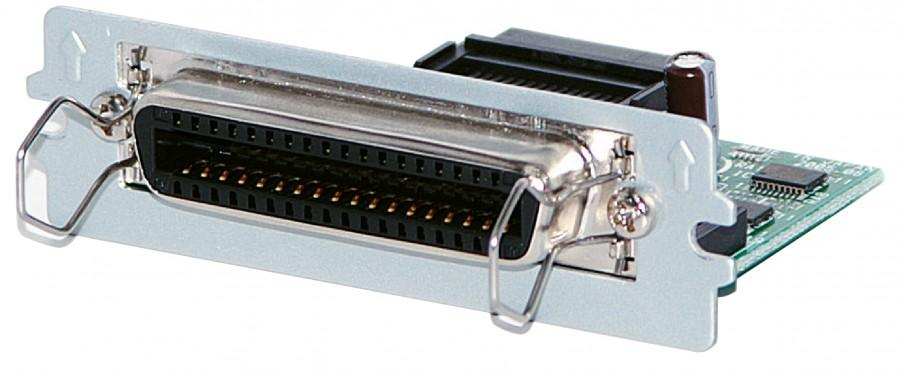 Плата параллельного интерфейса для  CT-S2000/4000