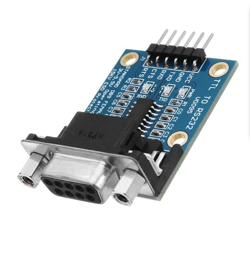 Плата интерфейсная LPT (параллельный порт) для ZX1200i, ZX1300i, ZX1600i