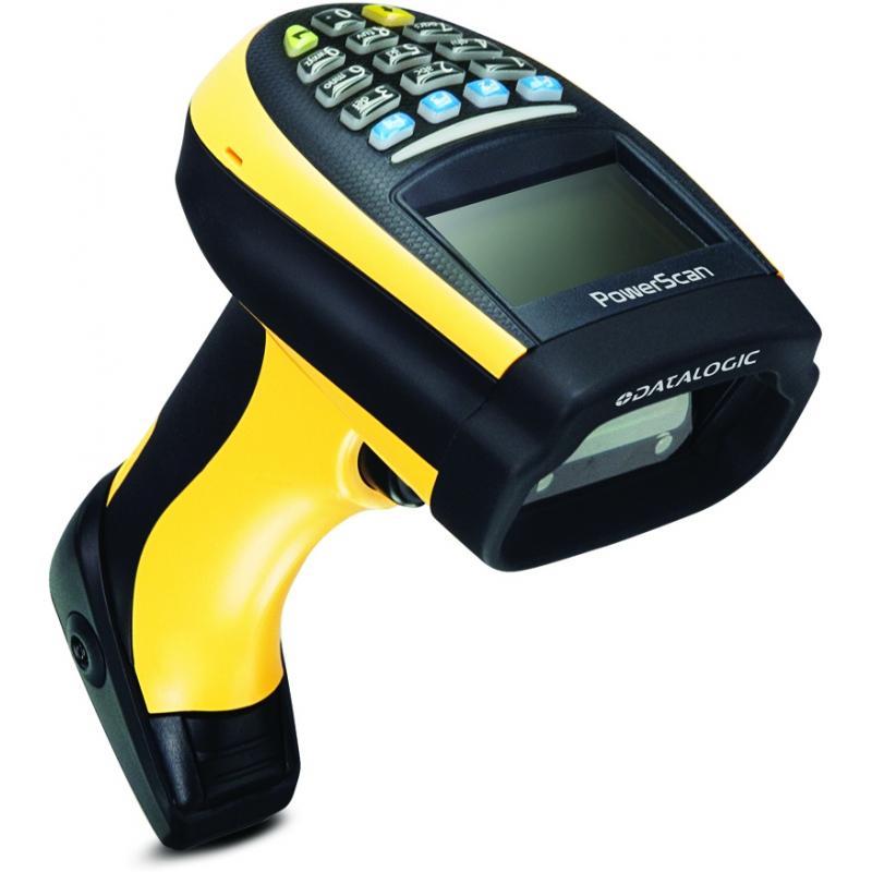Datalogic PowerScan PM9300-433RBK10