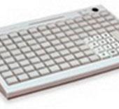 Программируемая клавиатура  Posiflex KB-3200