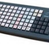 Posiflex KB-6600