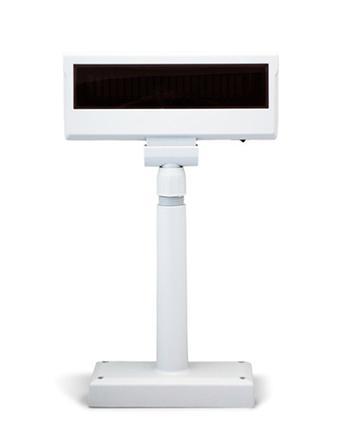 Posua LPOS-VFD (USB/COM)