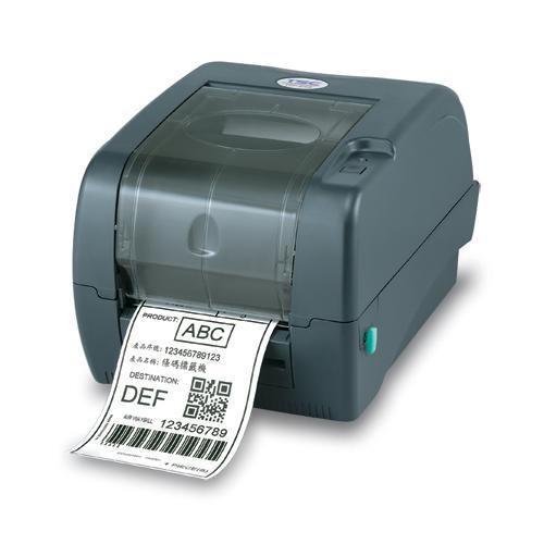Термотрансферный принтер Proton TP-4205