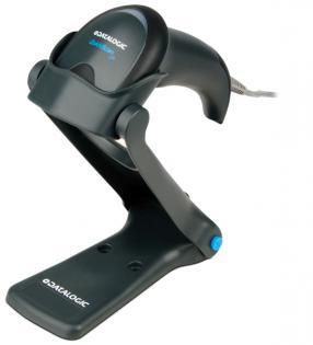 Ручной сканер штрих кода Datalogic QuickScan QW2420