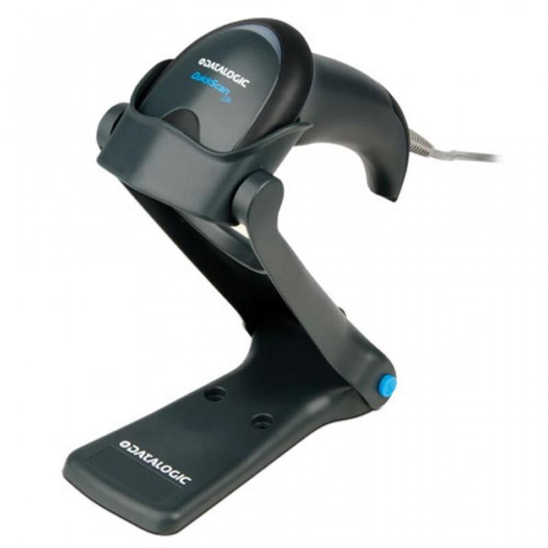 Ручной сканер штрих кода Datalogic QW2420-BKK1S