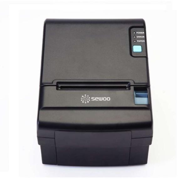 Принтер чеков Sewoo LK-T210