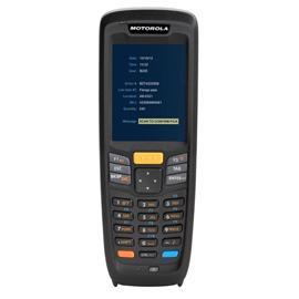 Терминал сбора данных (ТСД) Motorola MC 2180