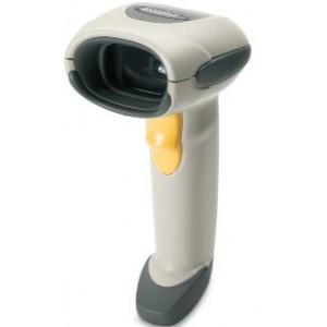 Ручной сканер штрих кода SYMBOL LS 4208