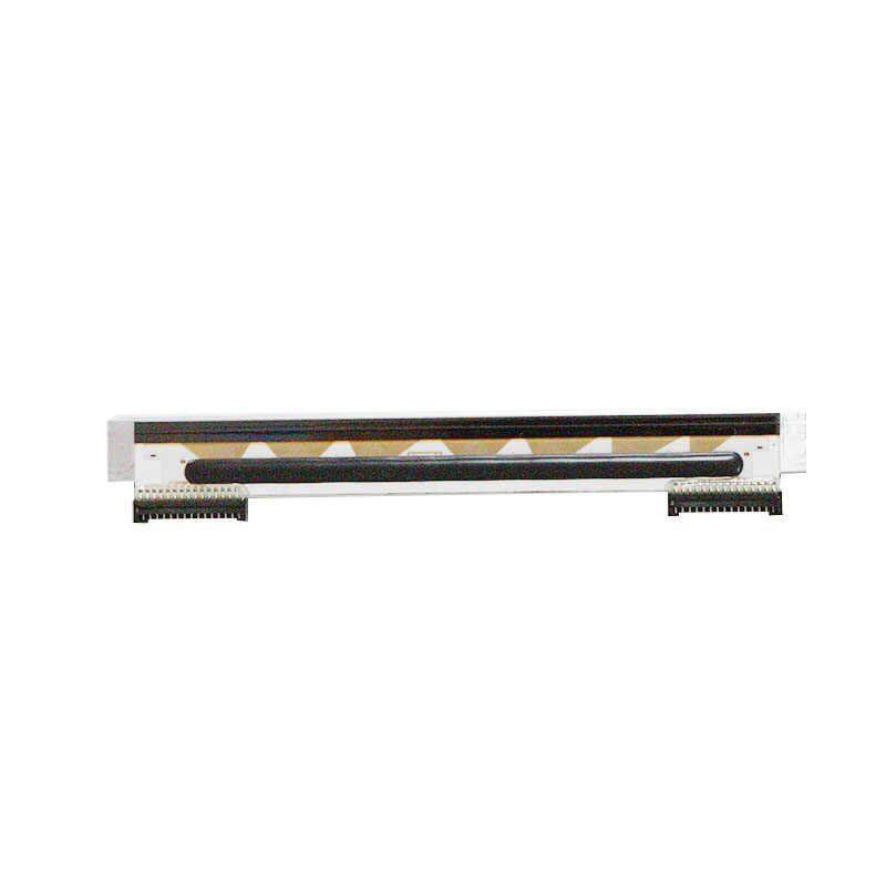 Печатающая головка для Zebra TLP 3842